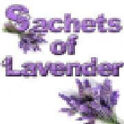 Profile sachetsoflavender411849588