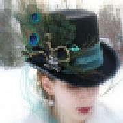 Profile wildroseandsparrow50069414