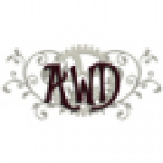 Profile anotherworlddesign1594123408