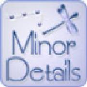 Profile minordetails617548868