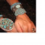 Profile southwestskyjewelry1593545783