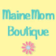 Profile mainemomboutique813431579