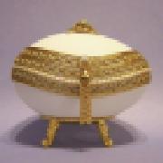 Profile eggshells895073042