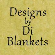 Profile sd designsbydi avatar zibbet final