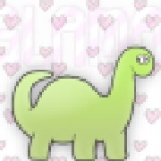 Profile glamasaurus846930886
