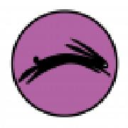Profile rabbitrunroad1196484841