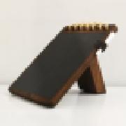Profile maderanueve1838402177