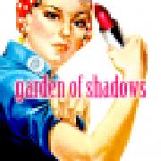 Profile gardenofshadowsmmu152293999