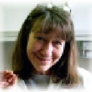 Profile heirloomsbylorraine637005596