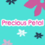 Profile preciouspetaljewels541501171