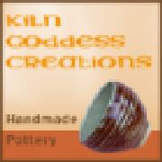 Profile kilngoddess795234952