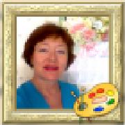 Profile artbytatianaz1766472424