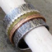 Profile silversmack1522034304