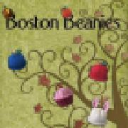 Profile bostonbeanies381955495
