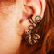 Profile barbedlotusjewelry1082752052