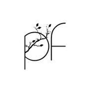 Profile logo2