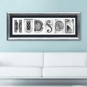 Profile hudson3