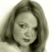 Profile anniefarber280735361