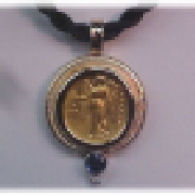 Profile ancientcoinjewelry1812124291