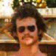Profile hartelart1941732496