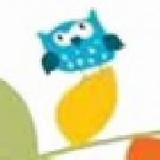 Profile whimsicalpatternco792019253