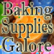 Profile bakingsuppliesgalore1784646588