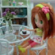 Profile jellybeancottage1153992604