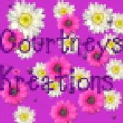 Profile courtneyskreations947094058