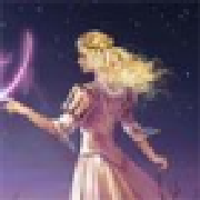 Profile windwoman186789525